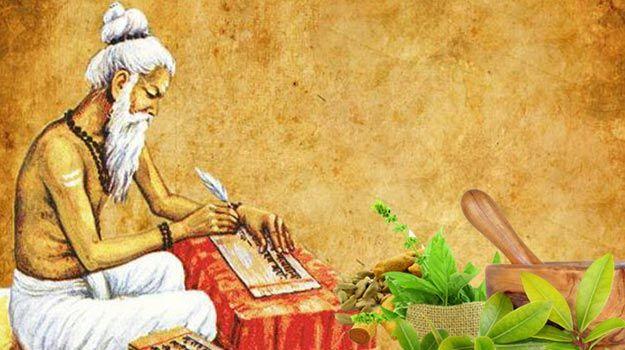 ayurveda_and_vedic_astrology_625x350